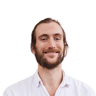 Ollie Dennison - Cotham Chiropractic Clinic Bristol